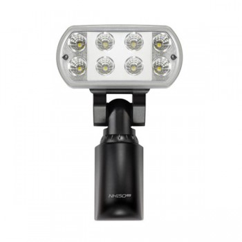 ESP NightHawk LED Floodlight 12w