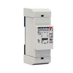 Byron 7781 Transformer 8 volts - 2 amps