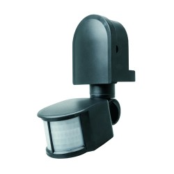 Byron ES90 Motion Detector Switch
