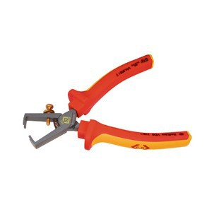 CK 160mm Stripping Pliers