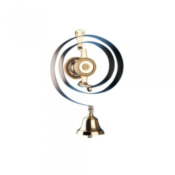 Byron 62500 Butler bell