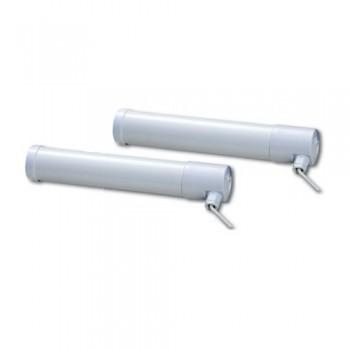 Kingshield 1ft tubular heater