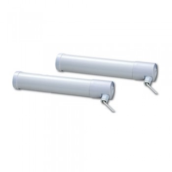 Greenbrook 2ft tubular heater