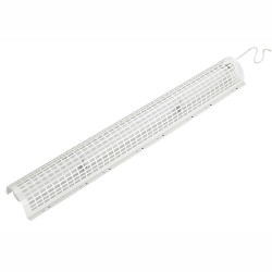 Greenbrook Tubular Guard for 1ft Heater