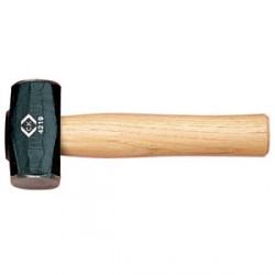 CK 2.5lb Club Hammer