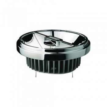Megaman 10W 4000K Dimmable 8° G53 LED AR111 Reflector Lamp