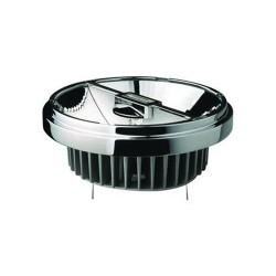 Megaman 10W 4000K Dimmable 24° G53 LED AR111 Reflector Lamp