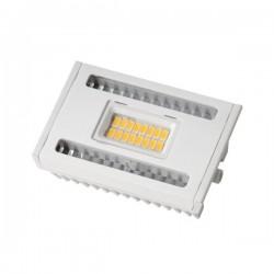 Megaman LED 7W R7 78mm