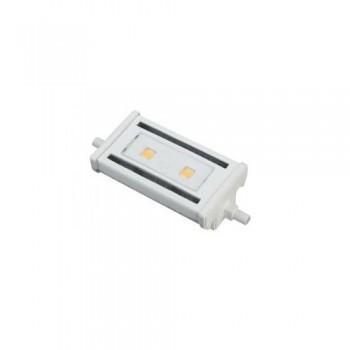 Megaman LED 9W R7 118mm