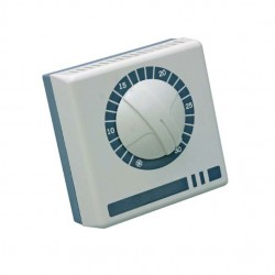 CED Room Thermostat