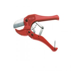 CK Ratchet PVC Pipe Cutter