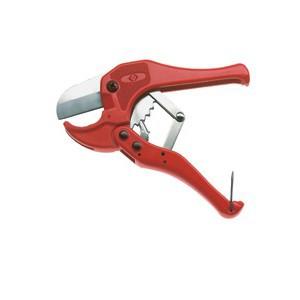 CK Ratchet PVC Pipe Cutter
