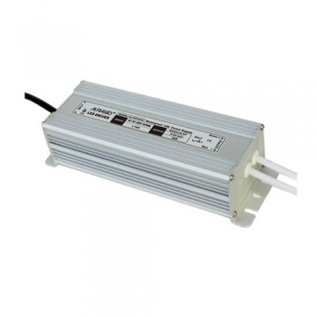 Auraled Waterproof LED Power Supply LED Driver 60W