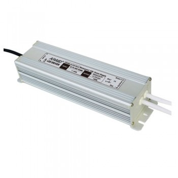 Auraled Waterproof LED Power Supply LED Driver 100W