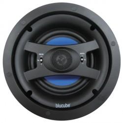 BluCube In-ceiling Loudspeaker (pair)