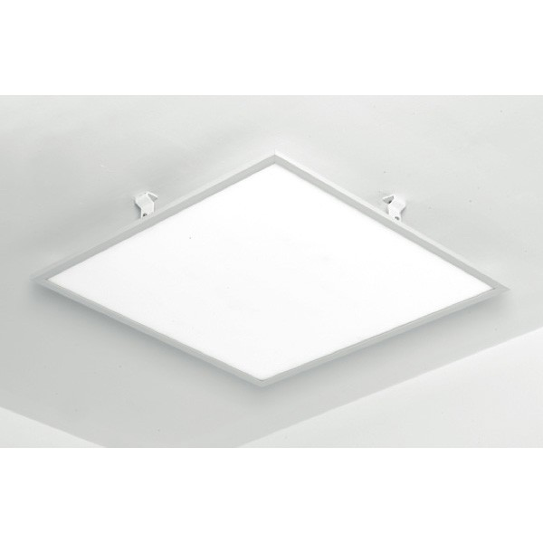Aurora Lighting AU-SM101A LED Panel Surface Mounting Kit