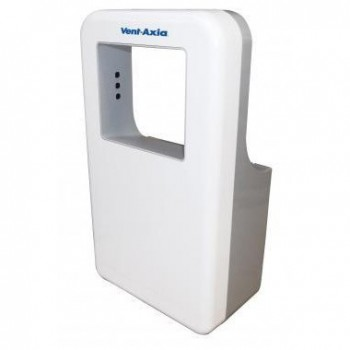 Vent-Axia JetDry3 Ceramic Plate Hand Dryer