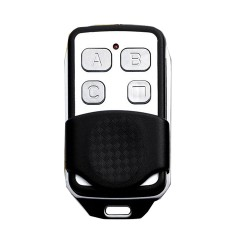 Retrotouch Crystal Spare Mini Remote