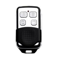 Retrotouch Crystal Spare Mini Remote