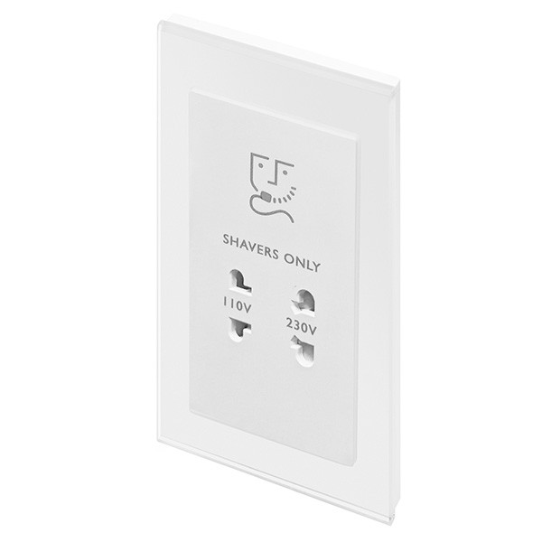 Doc  Diagram Shaver Socket Wiring Diagram Ebook