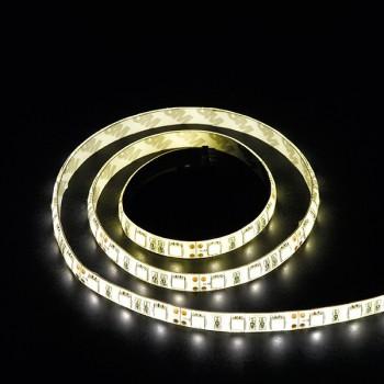 Ansell Cobra 1m Warm White Flexible Plug and Play LED Strip