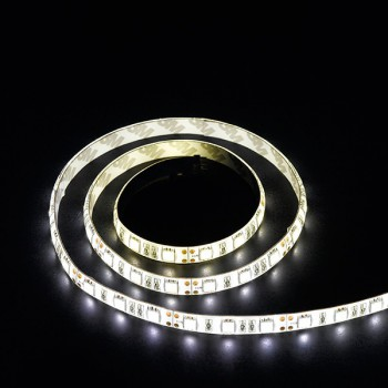Ansell Cobra 300mm Cool White Flexible Plug and Play LED Strip