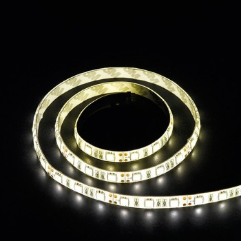 Ansell Cobra 500mm Warm White Flexible Plug and Play LED Strip