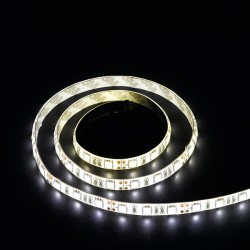 Ansell Cobra 5m Cool White Flexible Plug and Play LED Strip