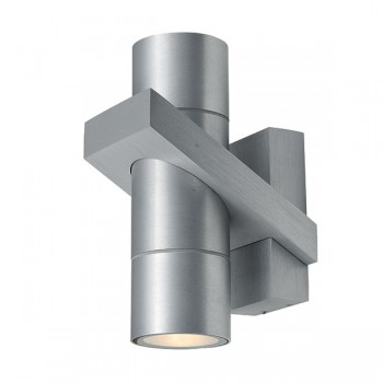 Ansell Corvus Wall Light