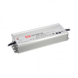 Ansell Constant Voltage Non-Dimmable 320W 24V LED Driver