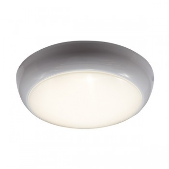 Ansell Disco LED 14W Wall/Ceiling Light