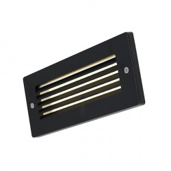 Ansell Front Grill Cover for Fidenza LED Bricklight