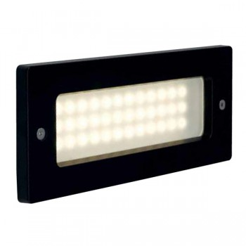 Ansell Fidenza LED Bricklight
