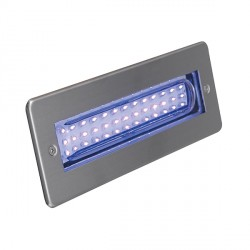 Ansell Libretto Blue LED Bricklight