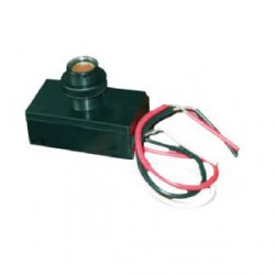 Ansell 20mm Miniature Electronic Photocell
