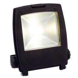 Ansell Mira 10W Cool White LED Floodlight