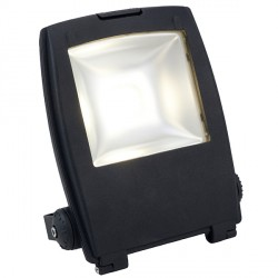 Ansell Mira 30W Cool White LED Floodlight