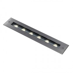 Ansell Phantom LED Inground Uplight