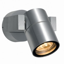 Ansell Riola Wall Light