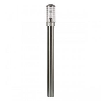 Ansell Urano Inox E27 1000mm Bollard Stainless Steel