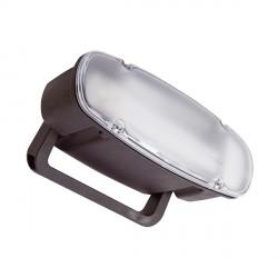 Ansell Volta 26W HF Floodlight CFL