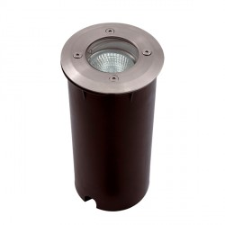 Ansell 50W MR16/GU10 Inground Uplight