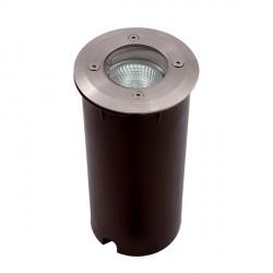 Ansell 50W MR16/GU10 Inground Uplight