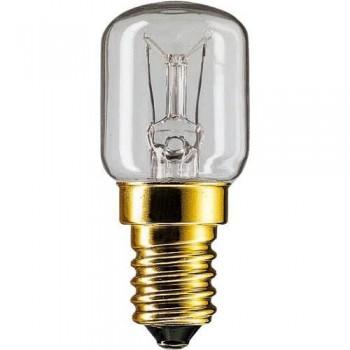 15W SES E14 Fridge Lamp