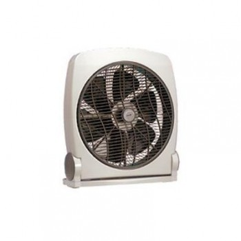 Vent-Axia 14 Inch Box Fan