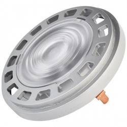 Bell Lighting 16W Cool White Non-Dimmable G53 LED AR111 Lamp