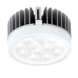 Aurora Lighting AU-MD10714/40 350mA 14.5W High Power LED Module