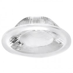 Aurora Lighting AU-LN10160 60ø LEDchroic Lens Accessory