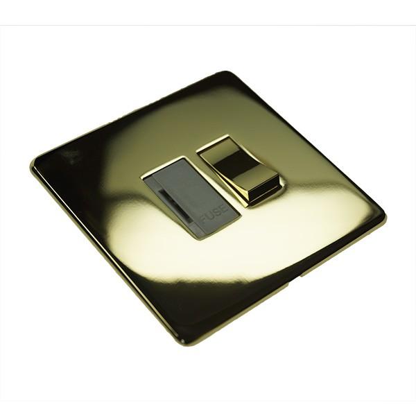 Leviton Vizia Coordinating Remote Dimmer Wall Switch