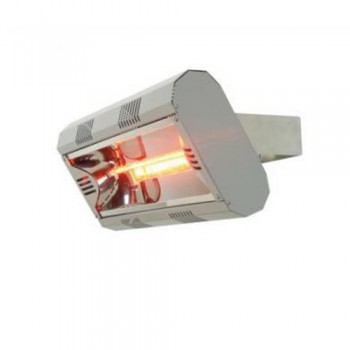 Vent-Axia VARI2000 Infra Red Heater